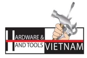 越南国际五金工具展览会