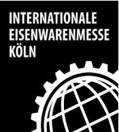 德国国际五金工具博览会