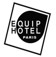 法国国际酒店及餐饮设备展览会