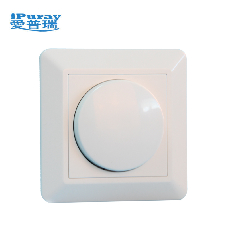 CE approved LED Dimmer Switch