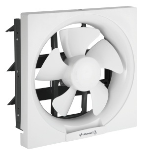 Wall Mount Ventilating Fan