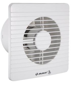Window Mount Ventilating Fan