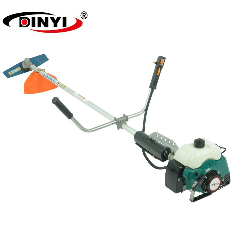 brush cutter CG411M