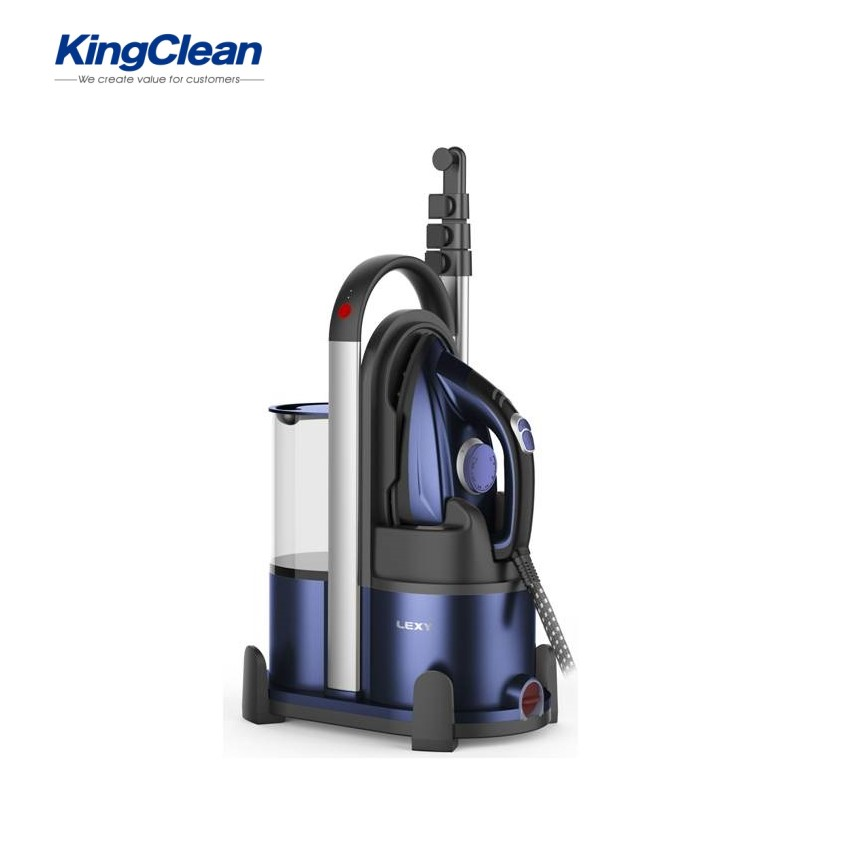 Professional iron/hanging iron with high pressure