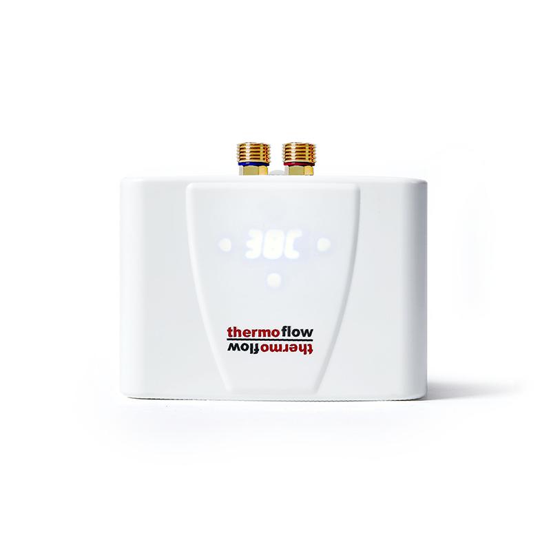 E-mini electric instant water heater