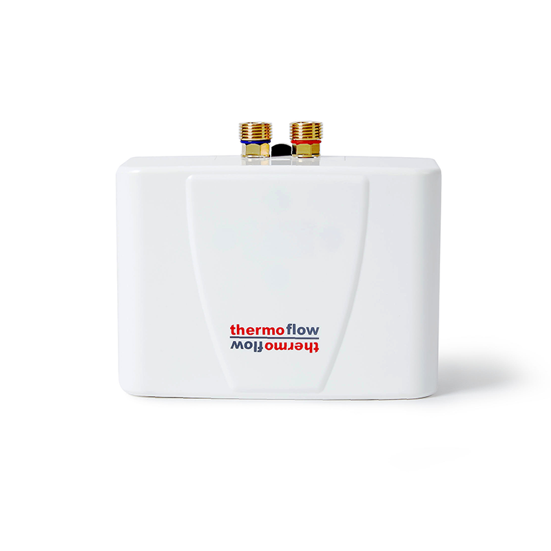 Hydraulic Mini electric instant water heater