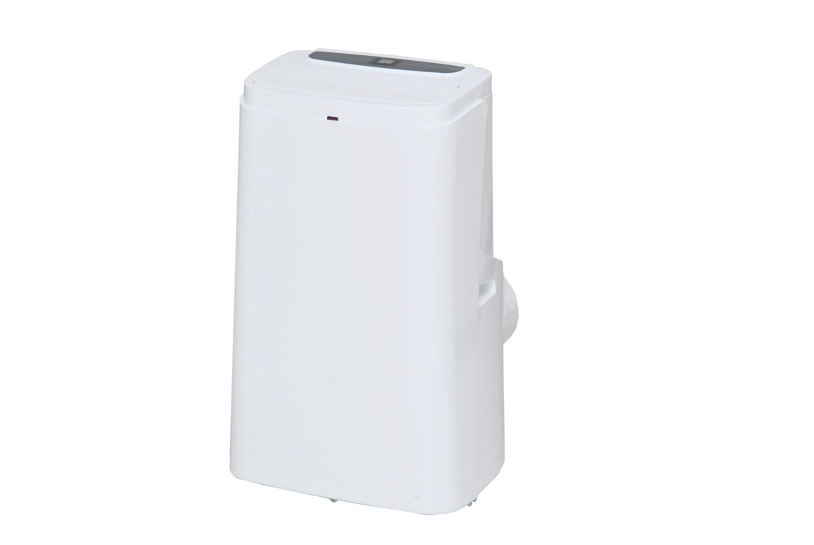 Portable air conditioner ,Local air conditioner