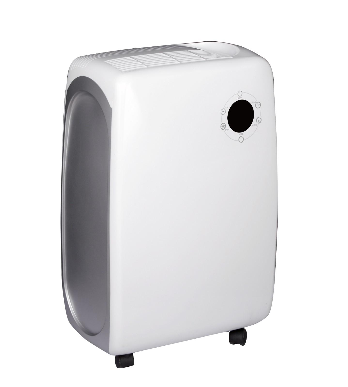 Dehumidifier 10L ,12L