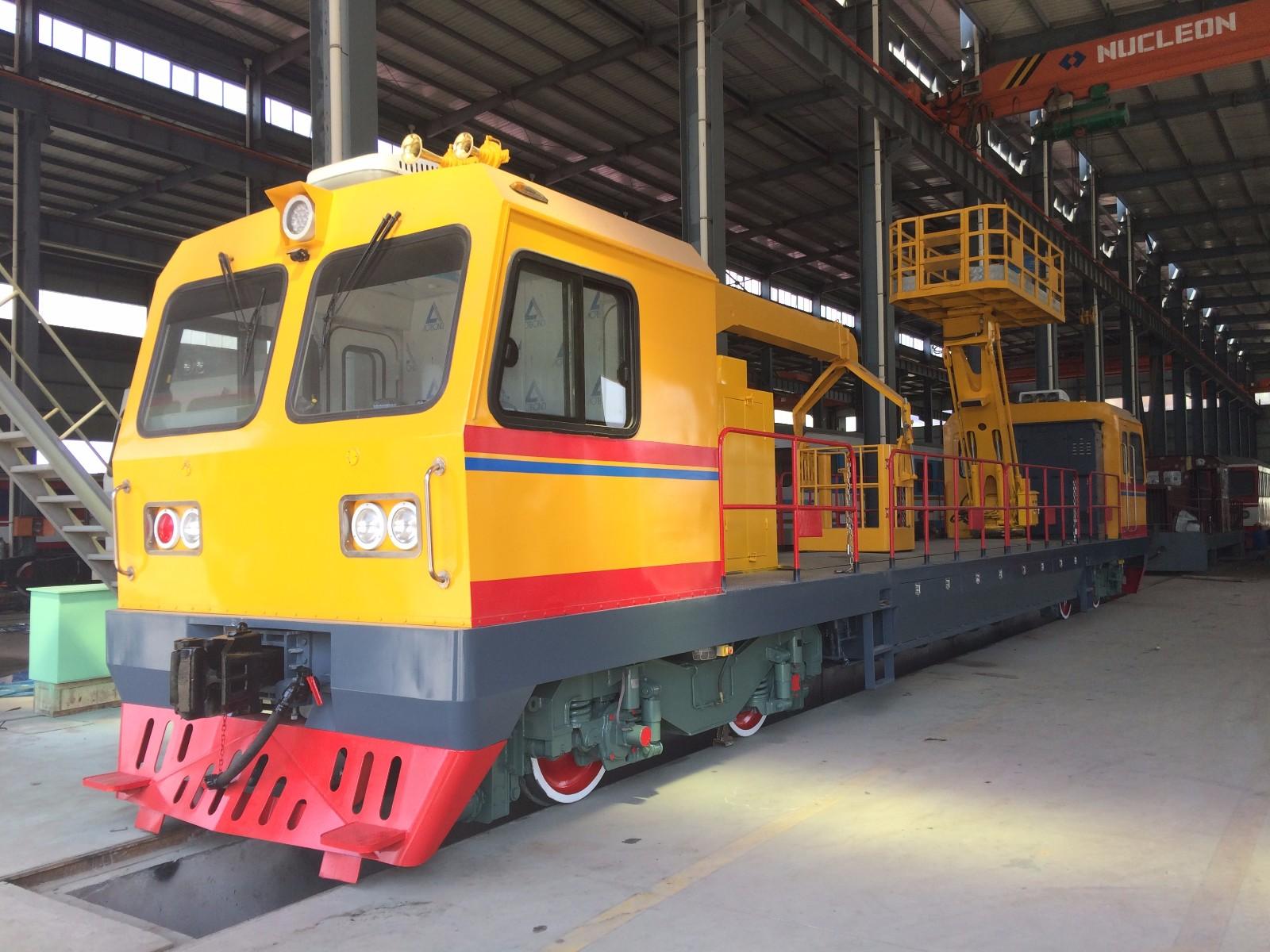 locomotoras?  locomotoras?in?Other?Mining?Machineslocomotoras?in?Locomotives  locomotive?parts?  loc