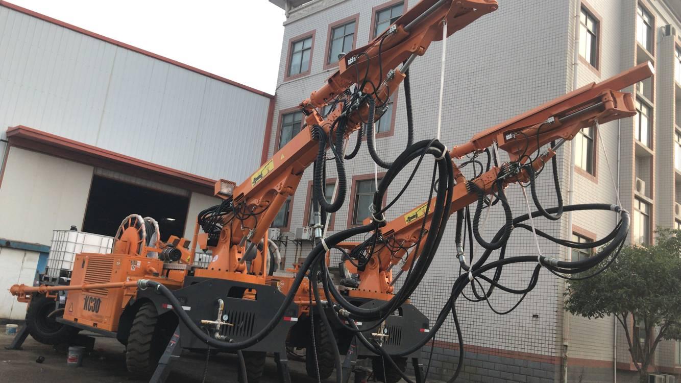 neo robot, delta robot, eod robot, grafting robot, used fanuc robot, motoman robot, kawasaki robot,
