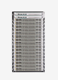 H3C CR19000 Cluster Routers Series