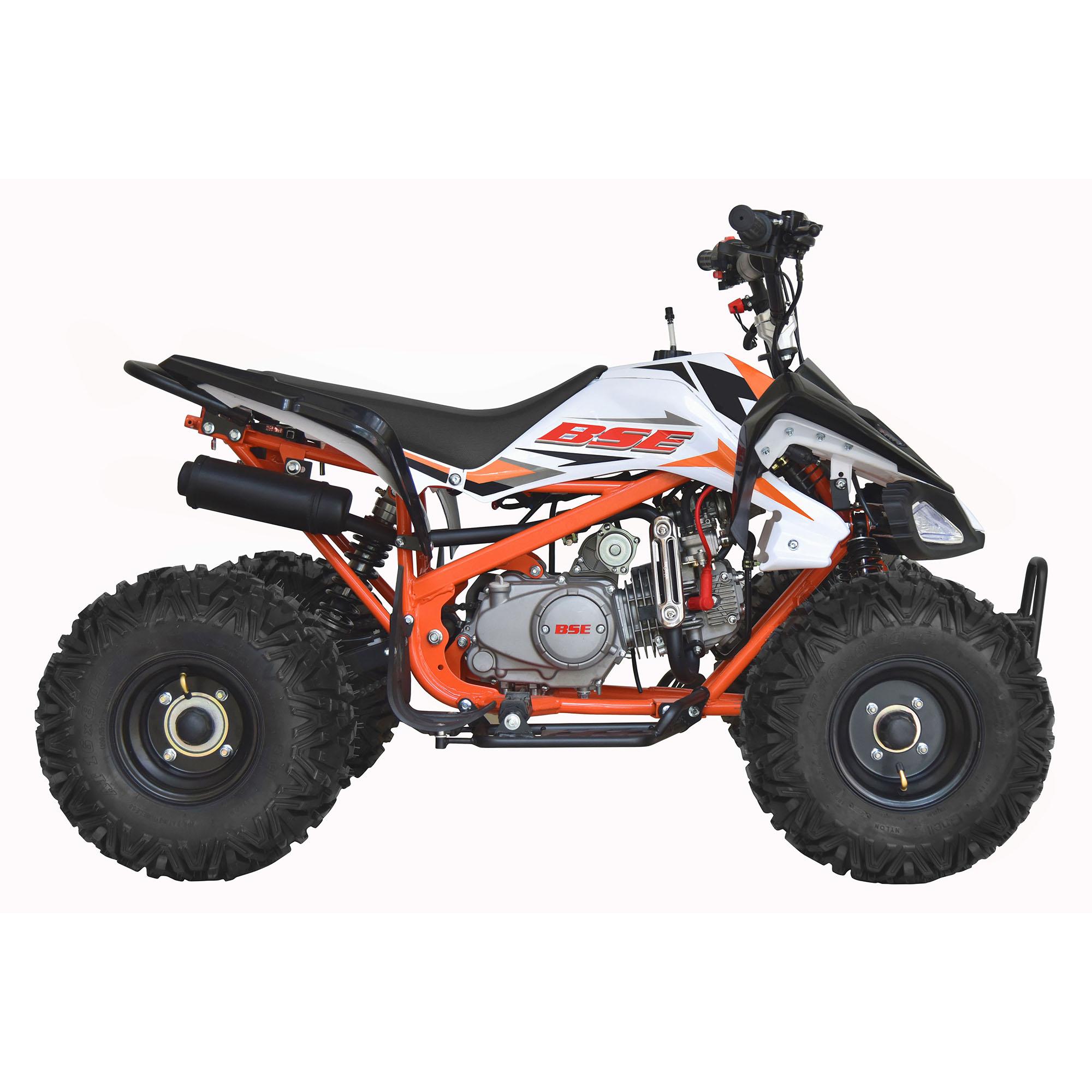 BOSUER ATV SA110 110cc