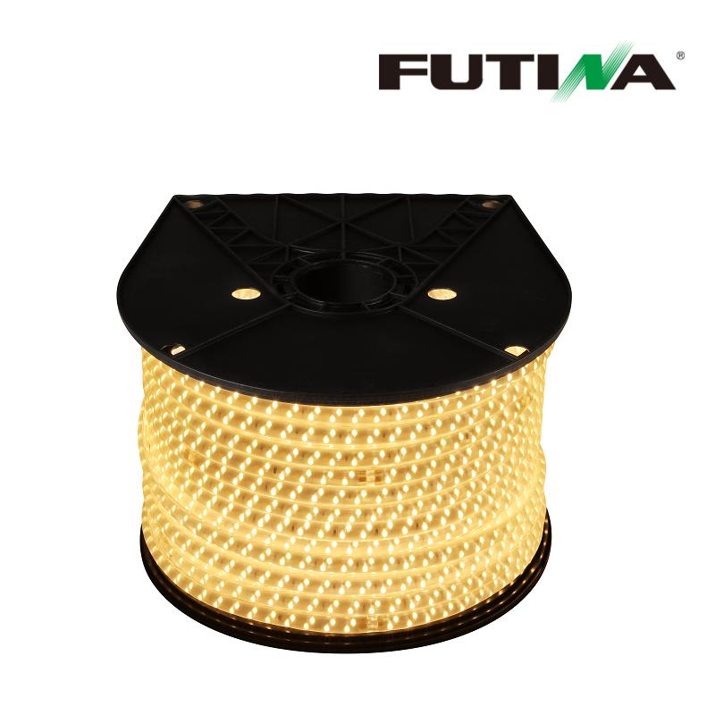 Futina outdoor decoration LED strip light