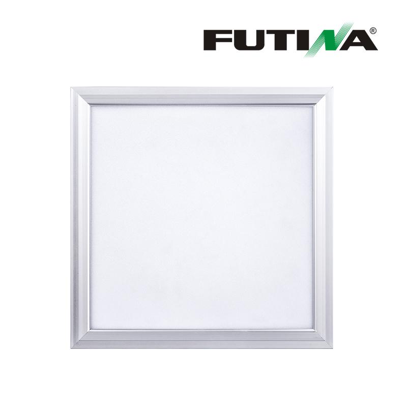 Futina ultril thin LED indoor ceiliing panel light