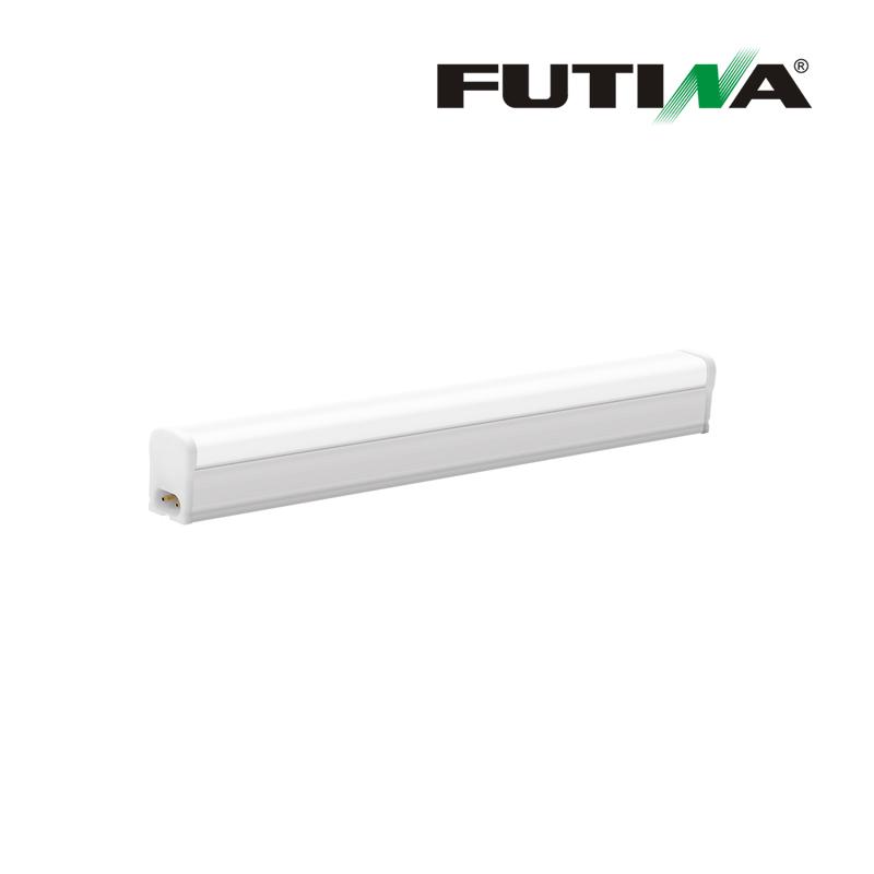Futina multipurpose connectable T5 LED tube light