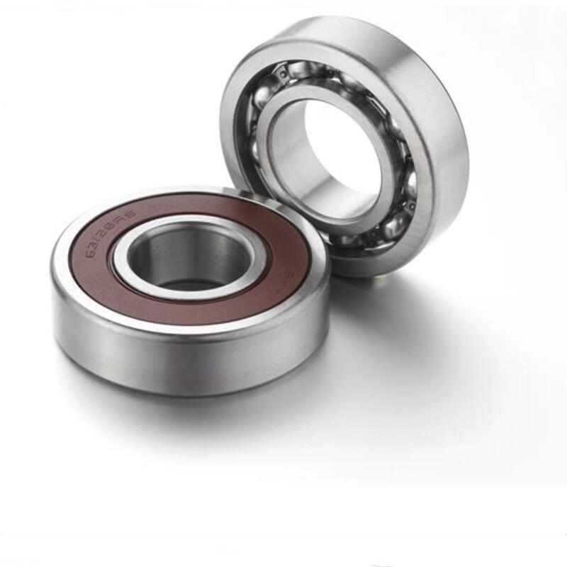 F&D bearing 6312-2RS