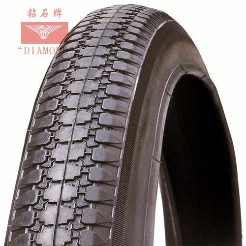 DIAMOND brand Bicycle Tyre
