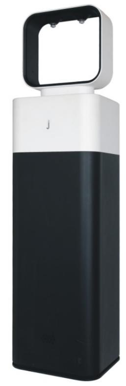 water dispenser, water cooler, bottom loading water dispenser, new water dispenser, new product