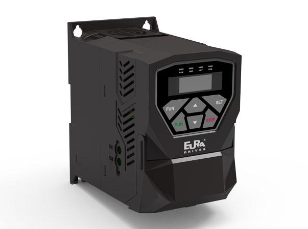 E600 Series