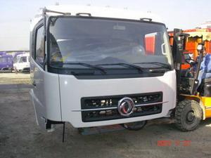 Dongfeng commercial vehicle series flagship, KL, KC, Kr, Hercules, Tianjin series original