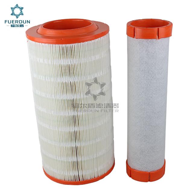 Air Filter K2140C1
