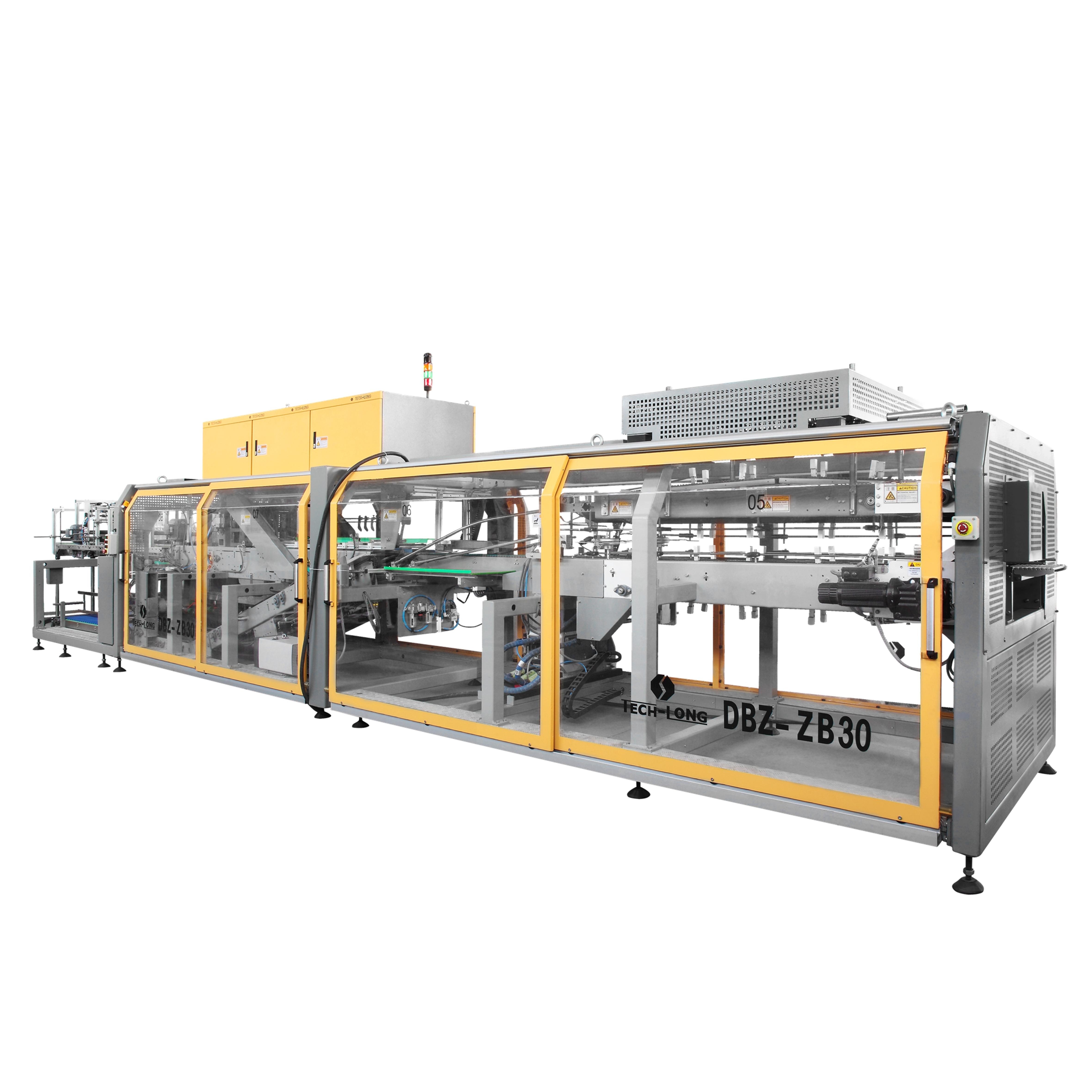 Packaging Machines