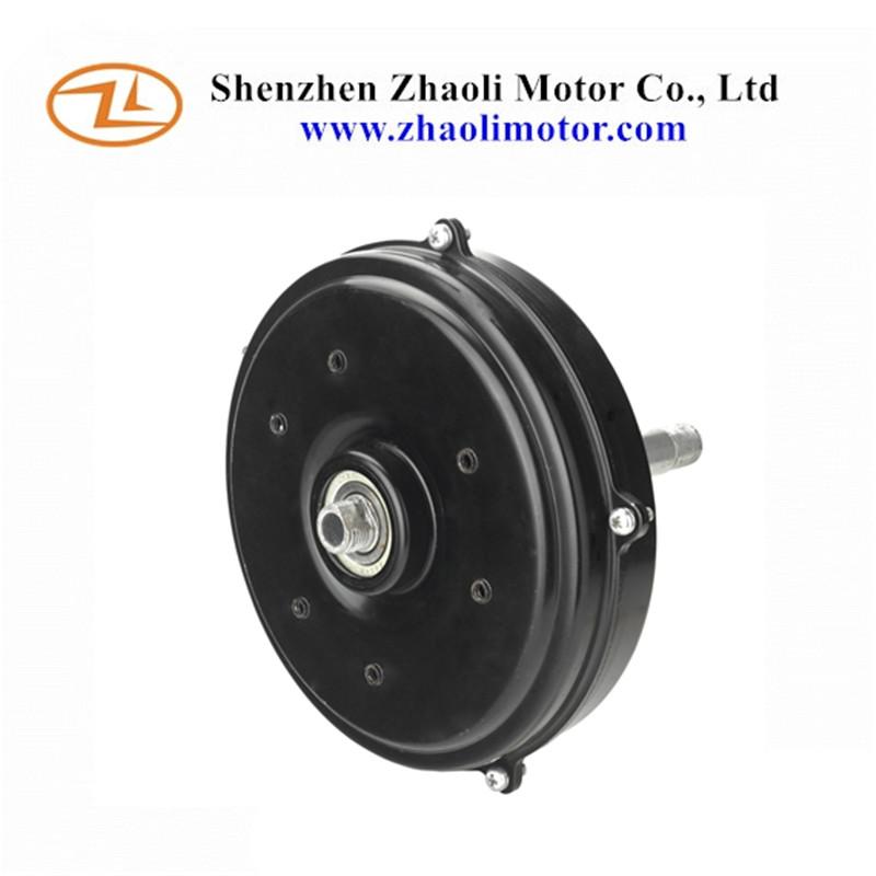BLDC188 168 motor with controller for ceiling fan 56 60 90 120V 240V