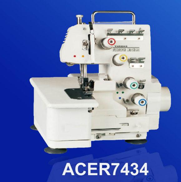 ACER7434