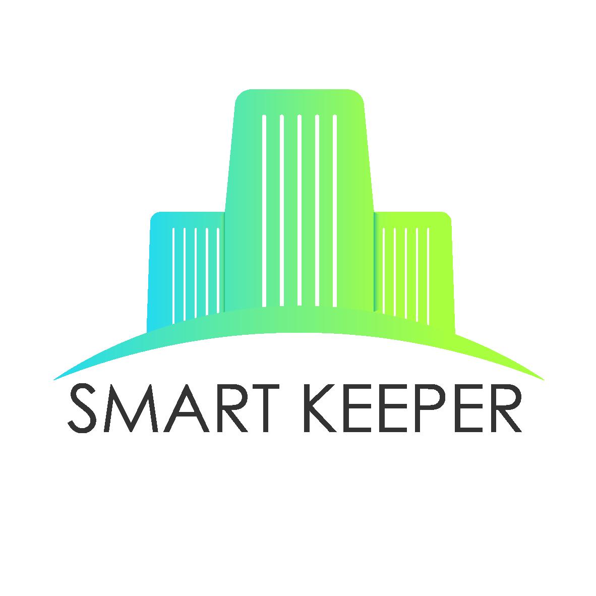 smart keeper