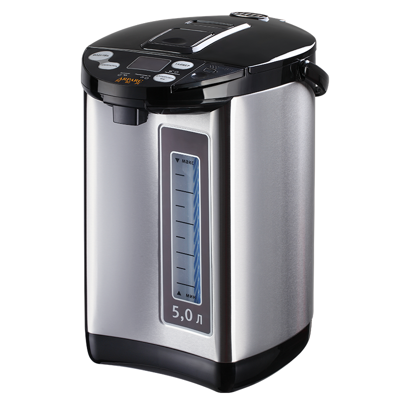 electric thermos pot