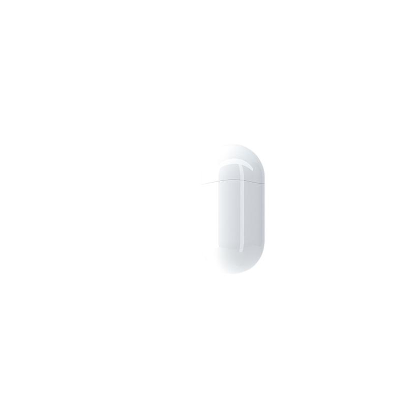 Bluetooth wireless ANC TWS earphone