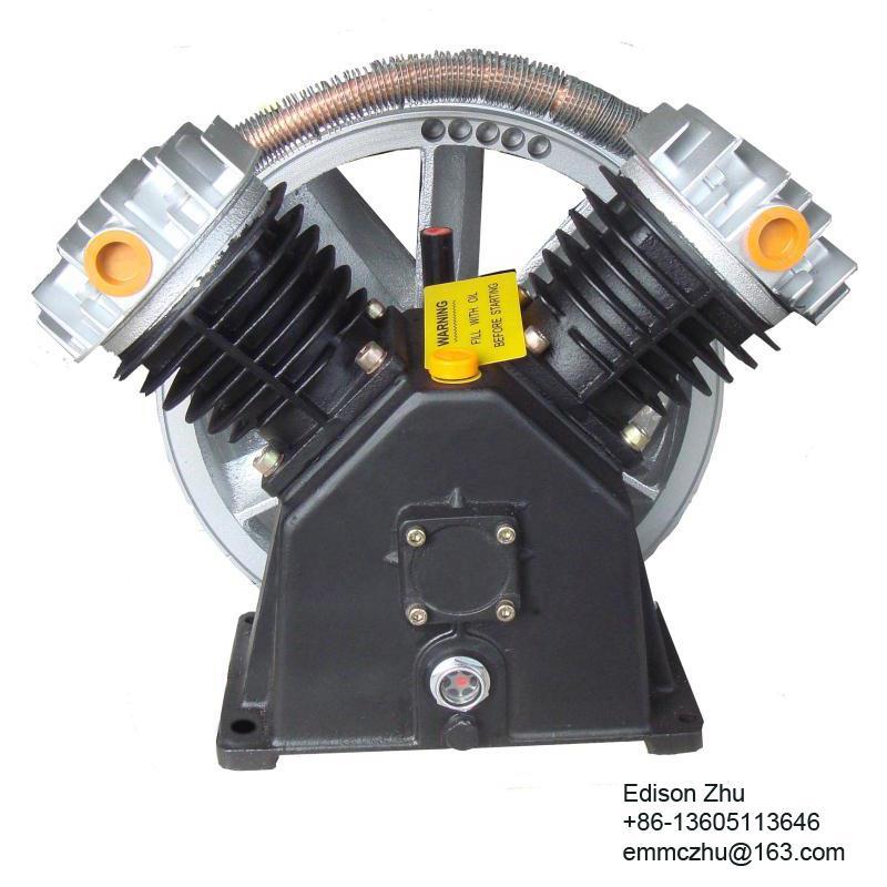 air compressor pump DF2080