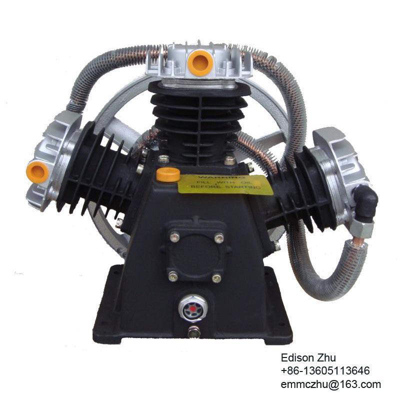 air compressor pump DF2065T