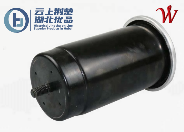 high quality 107794 AIR DRYER CARTRIDGE for truck spare parts