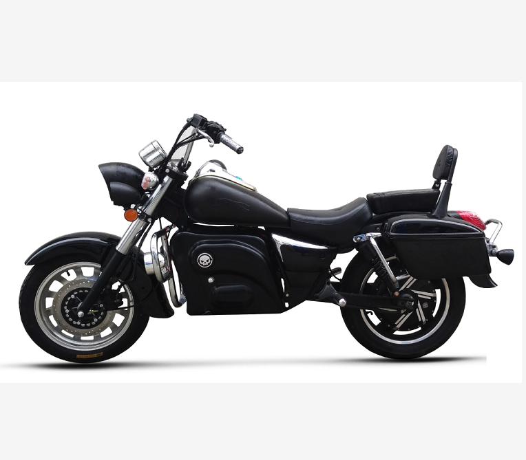 3000w 5000w hub motor chopper electric motorcycle for sale