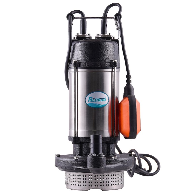 QDX series clean water pump