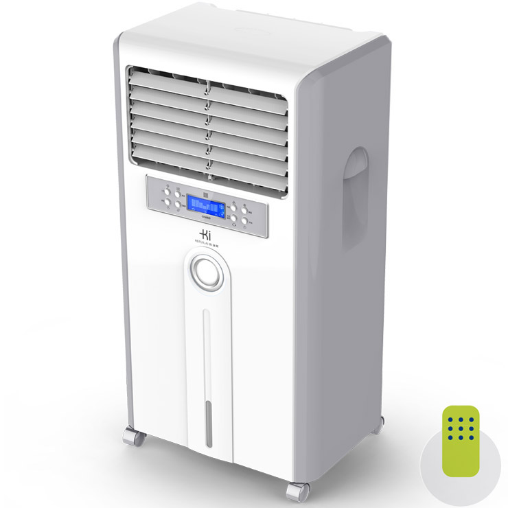 Household Air Coolers ―GRAND