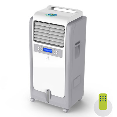 Household Air Coolers ―KING
