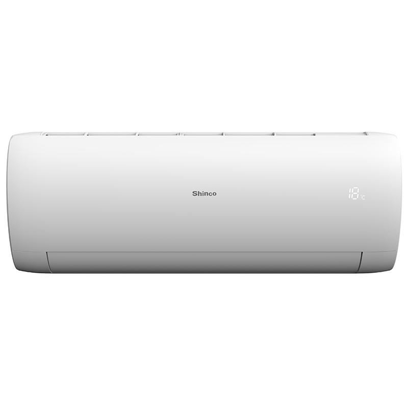 Split air conditioner SD