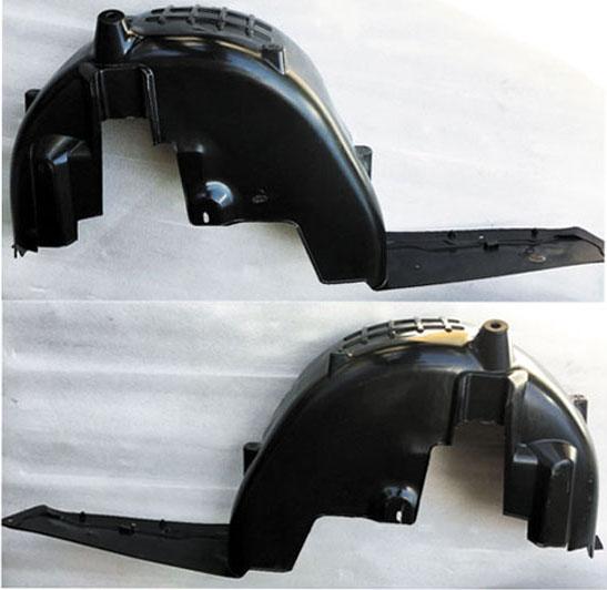 Front fender/Rear fender