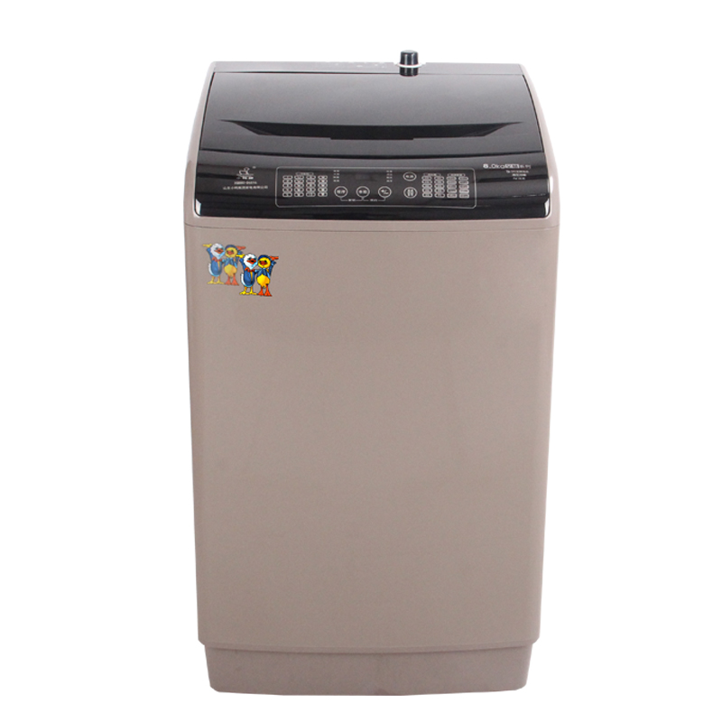 8KG Top Load Washing Machine