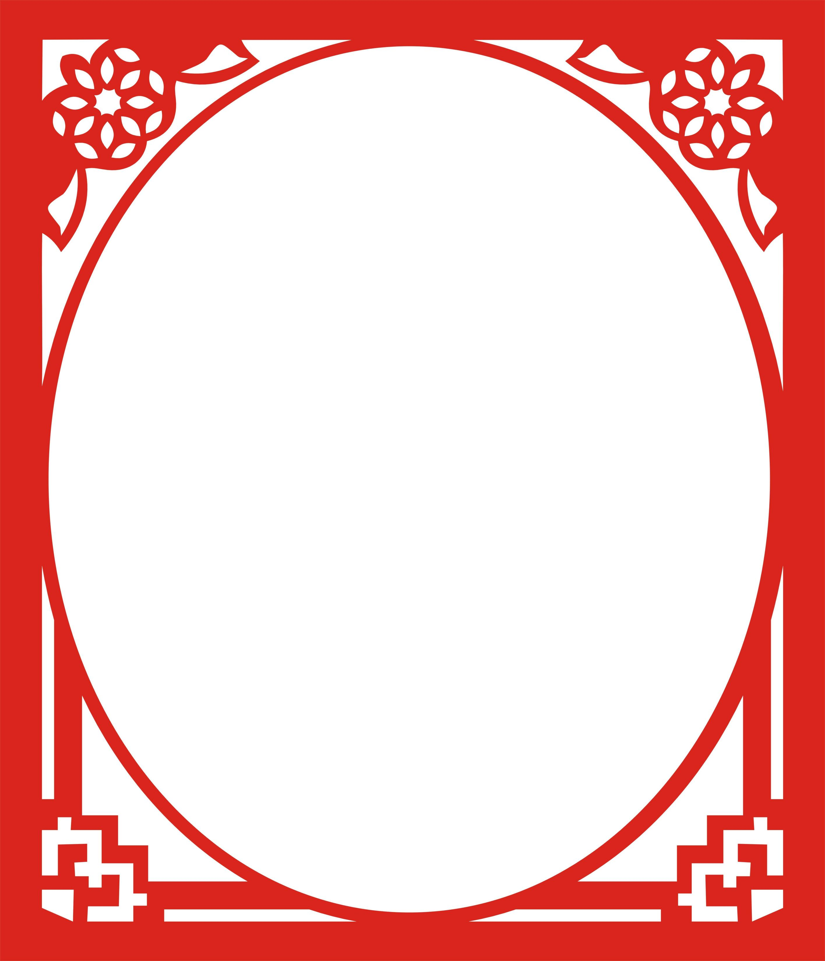ppt 背景 背景图片 边框 模板 设计 矢量 矢量图 素材 相框 2832_3296