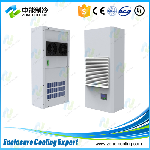 Air Control Units : Cabinets air conditioner enclosure conditioning