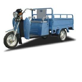 E-vehicle TDS31LWH