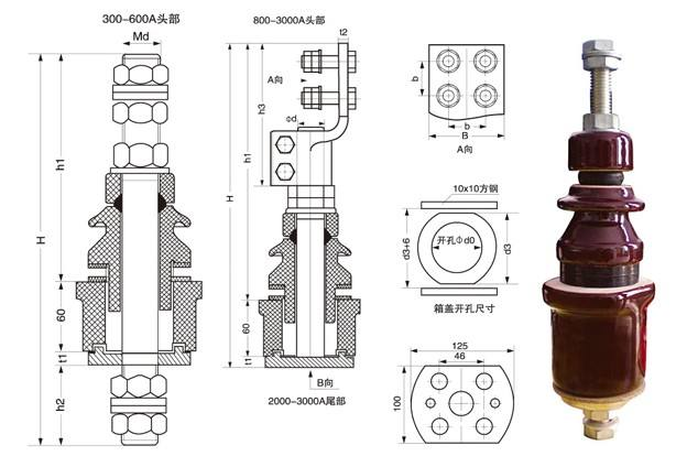 170313152857018 Xo Bushing Transformer Wiring Diagram on