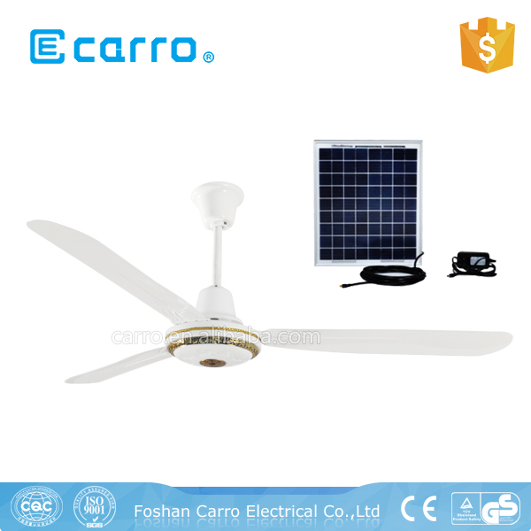 Guangdong Foshan High Quality Ceiling Fans With Dc: Products