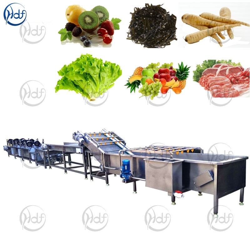 fruit vegetable cleaning machine001.jpg