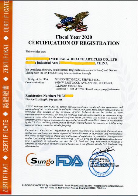 3Q-FDA.png