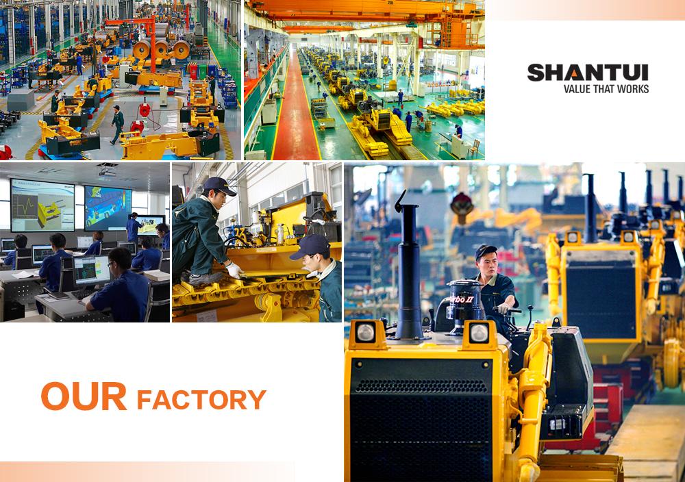 6-我们的工厂.jpg