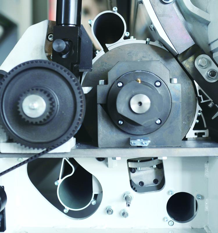梳棉机JWF1213-19-修改后.jpg